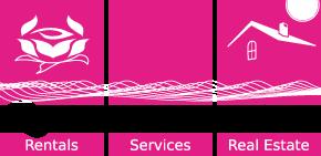 Rose-Costa-Services